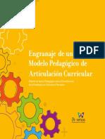 ENGRANAJE DE UN MODELO PEDAGOGICO EN EDUCACION PARVULARIA.pdf
