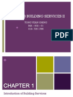CHAPTER_1_INTRODUCTION_TO_BUILDING_SERVICES.pdf