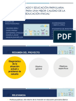 Juego-guiado-y-educación-parvularia.pdf