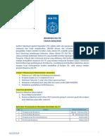 Beasiswa+IKA+2019.pdf
