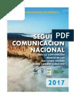 Segunda-Comunicación-sobre-Cambio-Climático-I.pdf