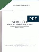 Nebuló 4.o._pdf.pdf