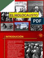 EL HOLOCAUSTO.pptx