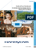 Manuale SONY DCR-SR37E.pdf