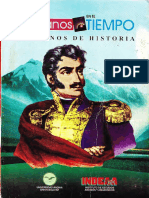 Bolivianos en el tiempo.pdf