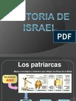 251172416-Etapas-Historia-de-Israel.pdf