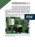 h61-mxe-H61M06-6LS3H-10-0105-1-Fab-A pdf | Electrical