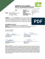 Zoning-Code-Evaluation-Report_0.pdf