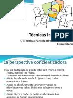 tecnicas interactivas.pdf