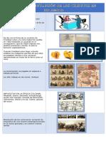316628284-Historia-y-Evolucion-de-Los-Tributos-en-Colombia.docx