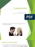 LA CONCILIACIÓN final.pdf