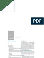 4.3 Economía.pdf