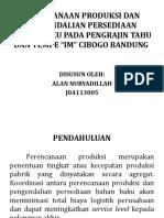 Alan nuryadillah (j0a113005).pptx