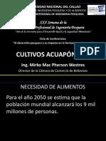 Conferencia Cultivos Acuaponicos MacPherson.pdf