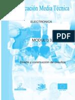 modulo_%203.pdf