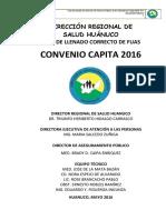 proyecto_coquito_capita_modulo_consolidado_2016.pdf