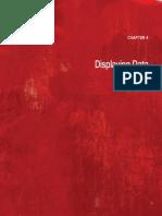 Slide-ology Chapter 04 - Displaying Data.pdf