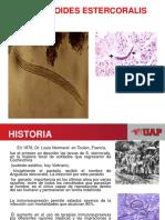 5.Estrongyloides estercoralis.ppt