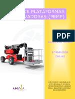 TEMARIO-PLATAFORMAS-PEMP.pdf