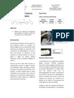 Informe1 Difenilcarbinol [Corregido]