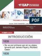 DIAPOSITIVAS-TRICHINELLA-SPIRALIS.ppt