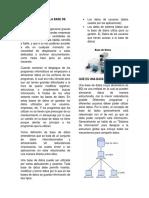Introduccion a La Base de Datos (2)