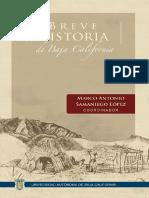 Breve Historia de Baja California.pdf