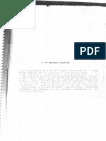 CONVENIO FAUA.UNI - FUNDACION FORD 1.pdf
