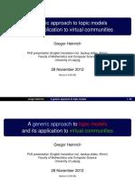 gheinrich-phd-talk-translated.pdf