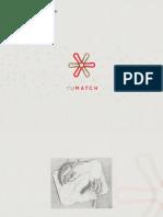 YUMATCH  DECK.pdf