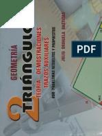 340078611-Cuzcano-Triangulos-pdf.pdf