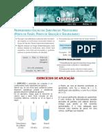 Alfa - Módulo 16.pdf