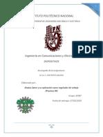 PRAC4_DISPO.docx