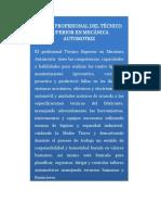 3. Utb Mecanica Automotriz Ult 20-08-2018