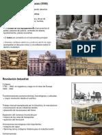 13-Revolucion Industrial.pdf