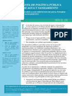 notas_agua.pdf