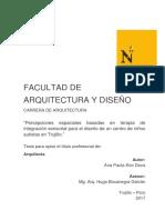 Koo Deza Ana Paula.pdf