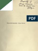 1913 Transformer Practice.pdf