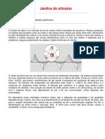 Jardins de silicatos.pdf