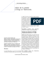 analisisBiomecanicoPatadaLateral