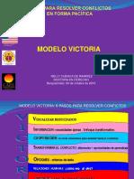 Diapositivas Ideas Para Resolver Conflictos