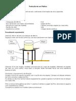 Produção_de_um_Plástico.pdf