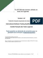 Glossaire-des-tests-logiciels-v3_2F-ISTQB-CFTL-1.pdf