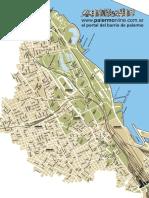 Palermo plano.pdf