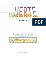 Javier Navarro - Muerte.pdf