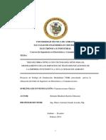 RED DE FIBRA ÓPTICA CON TECNOLOGÍA GPON - INT.pdf
