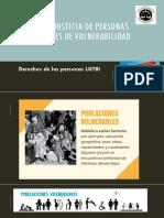 Derechos de Las Personas Lgtb (1)