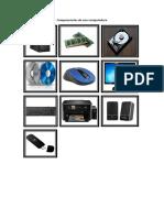 Componenetes de una computadora.docx