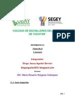 Tarea 2 Diego 2019