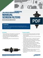 Feb2019_KC_ScreenGuard Manual Screen Filter Product Page